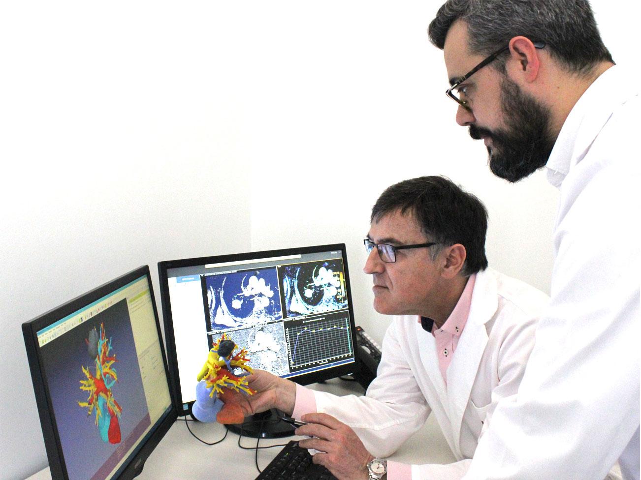 Health-Time-desarrolla-una-técnica-de-impresión-3D-para-tratar-el-cáncer-de-pulmón